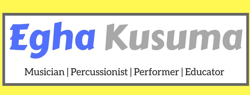Egha Kusuma